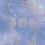 Thumbnail: Elegant Moon Postcard