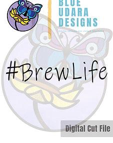 Brew Life