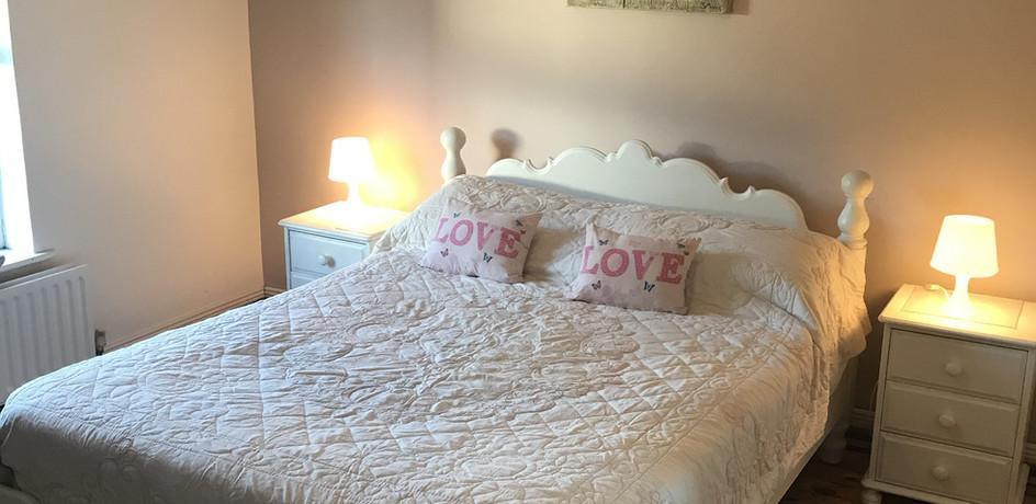 bedroom-3-e1555425142255jpg