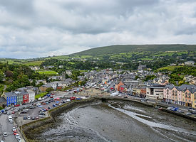 bantry_from_the_air_getty.jpg