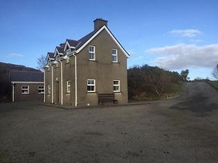 West Cork Properties   Harrington Estates