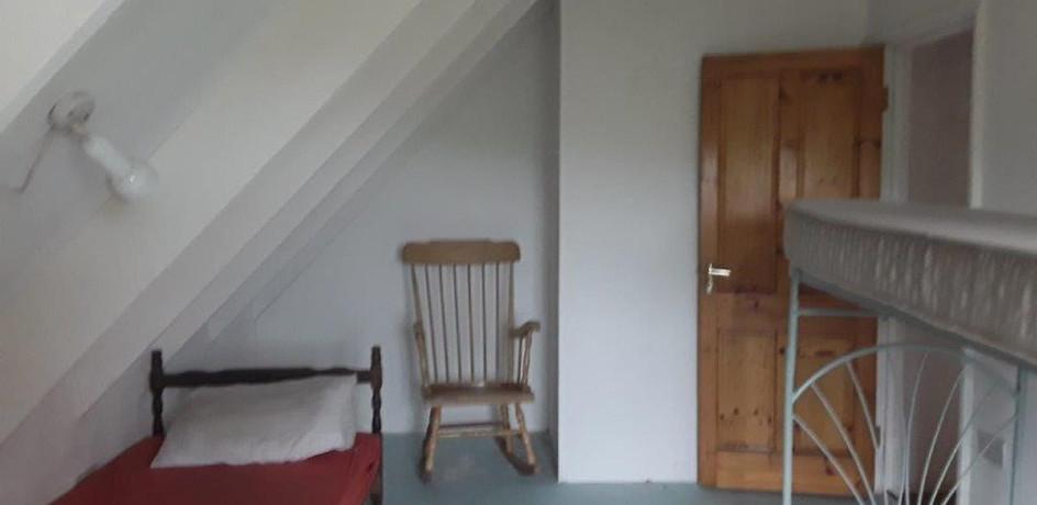 bedroomjpg