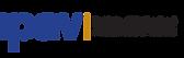 ipav_logo-695x204-1.png