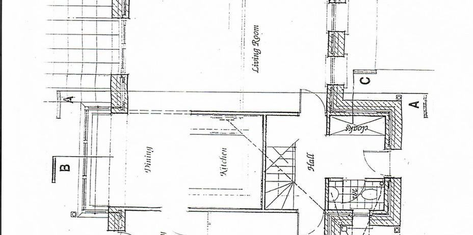 floor-plan-2jpg