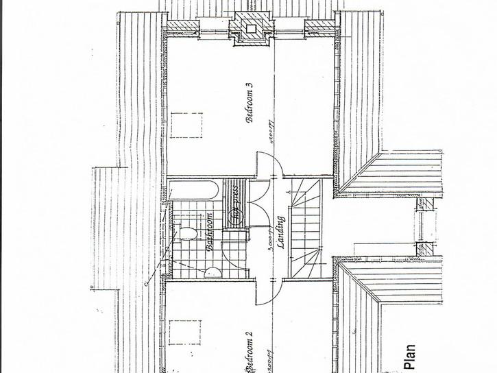 floor-plan-1jpg