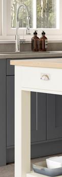 OB Woodcrafts Ltd, Bantry, Co.Cork
