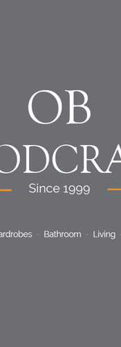 OB Woodcrafts Ltd, Bantry, Co.Cork