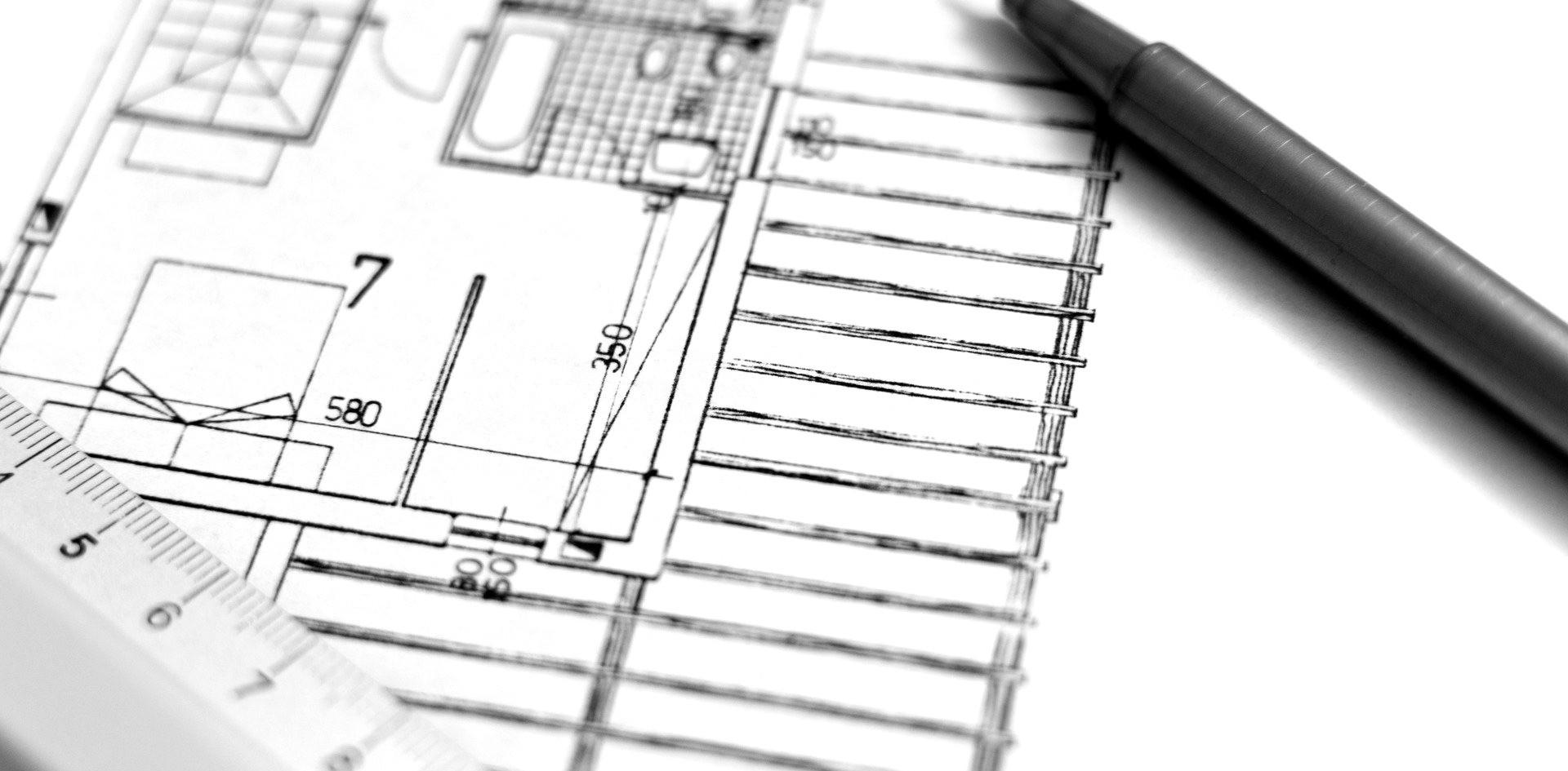 architecture-1857175_1920-2_edited.jpg