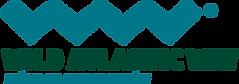 WAW-Landing-logo-tp.png