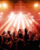 concert-scenolia.jpg
