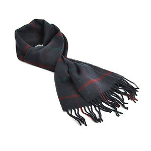 BRONTE BY MOON Lincoln Scarf