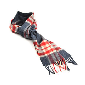 BRONTE BY MOON Westminster Scarf