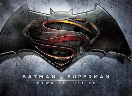 Deep Dive - DCEU: Batman v Superman: Dawn of Justice