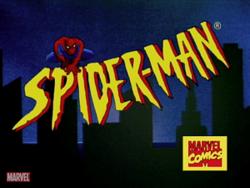Nostalgia Rewind: Spider-Man (1994)