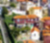 GetImage-3.jpg