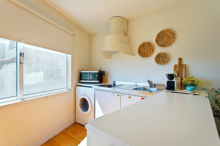 Apartamento-T1_19.jpg