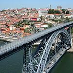 porto-ponte-d-luis.jpg