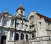 st-francis-church-porto-1.jpg