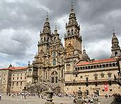 catedral-santiago3.jpg