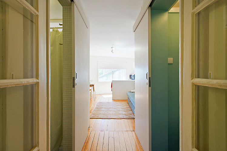Apartamento-T1_12.jpg