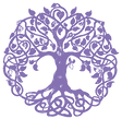 Tiffany-Stern-RMT-Tree-Only.png