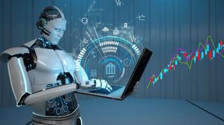 Inteligencia artificial y tecnología: así son los cursos de derecho más innovadores
