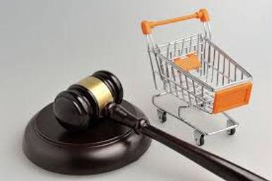 defensa del consumidor.jpg