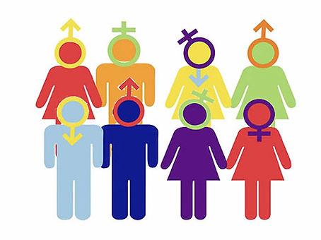 derechos sexuales.jpg