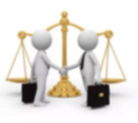 derecho comercial.jpg