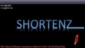 Shortens.jpg