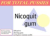 Nicoquit.jpg