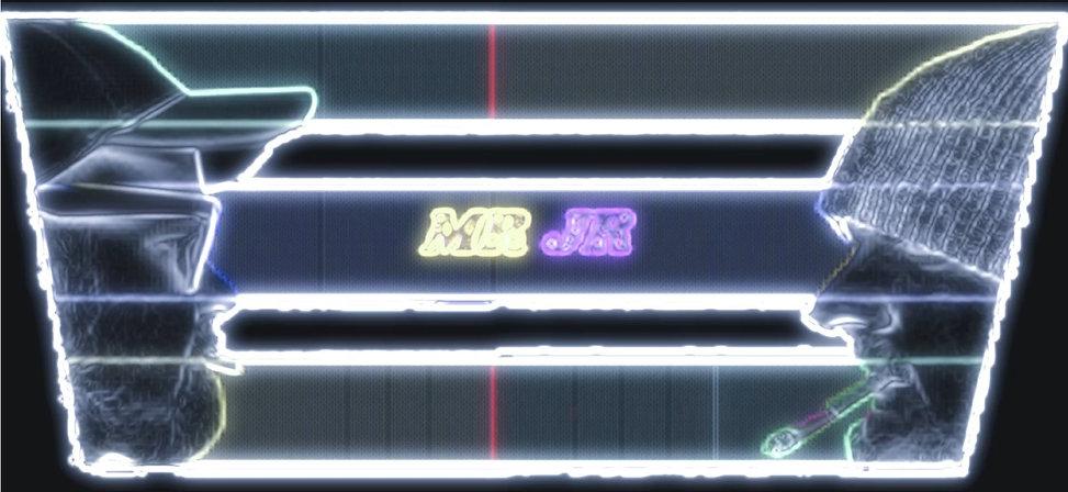 MR JR Theme Logo JPG.jpg