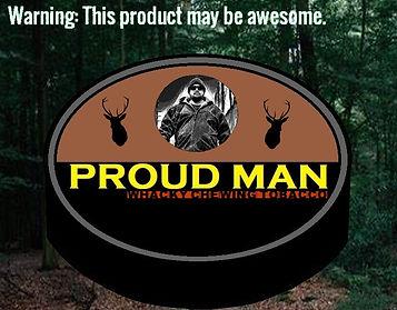 Proud Man.jpg
