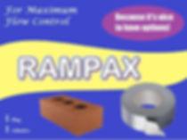 Rampax Box.jpg