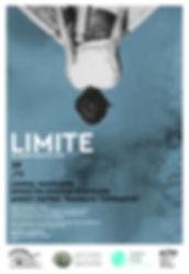 limite_posterA3_for print.jpg