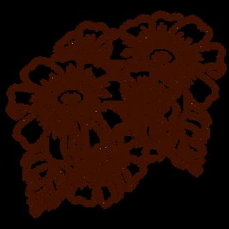 daisies_by_haruryomaru86_ddpiqda-250t.png