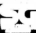 cvosg_Logo_Wit_campus CVO SVG.png