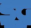 cvosg_Logo_Blauw_campus CVO SVG.png
