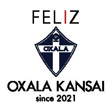 FELIZOXALA_logo.png
