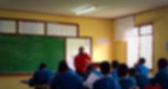 Classroom_Teaching.jpg