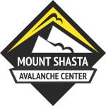 Mt Shasta Avalanche Center
