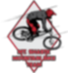 MSMBT_Logo.png
