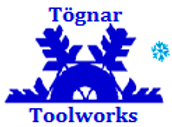 Tognar Toolworks