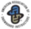 American Association of Snowboard Instructors