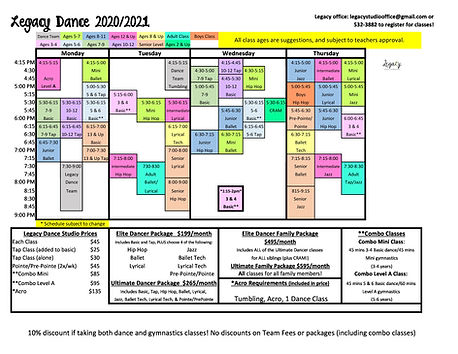 LegacyDanceSchedule2020.2021.jpg