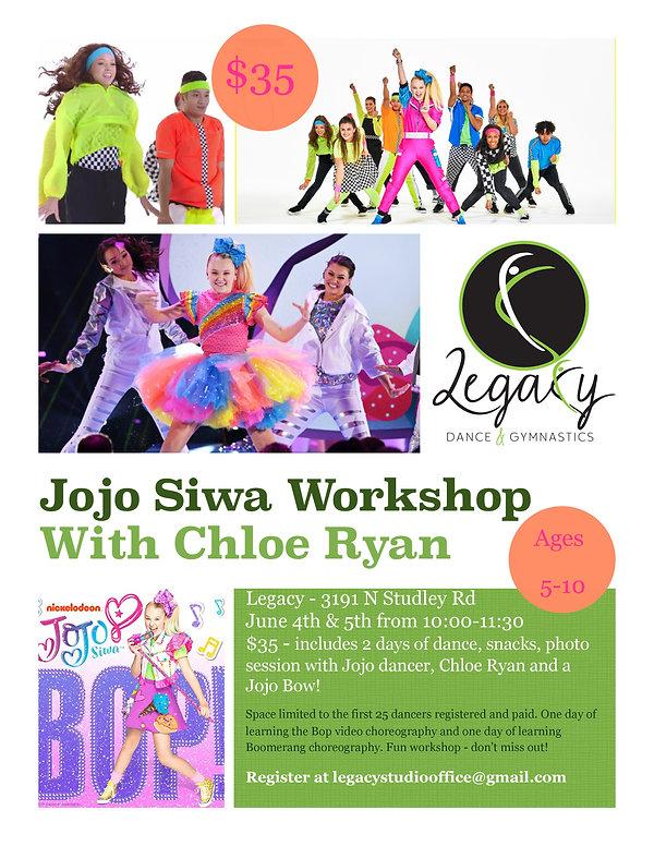 Jojo-Workshop June 2019.jpg