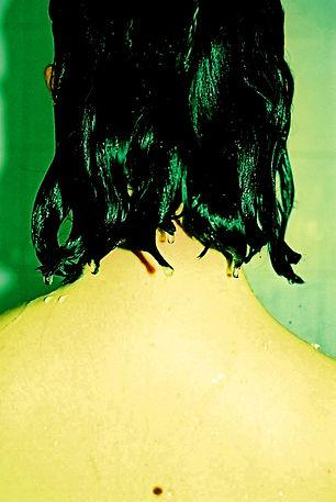 Hair down.jpg