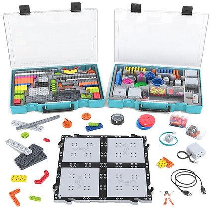[269-6705] - VEX GO Kit with Storage
