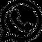 logo-whatsapp-png-transparente8.png