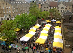 leith-day-from-above.jpg